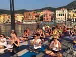 Free Yoga 2019 Alassio