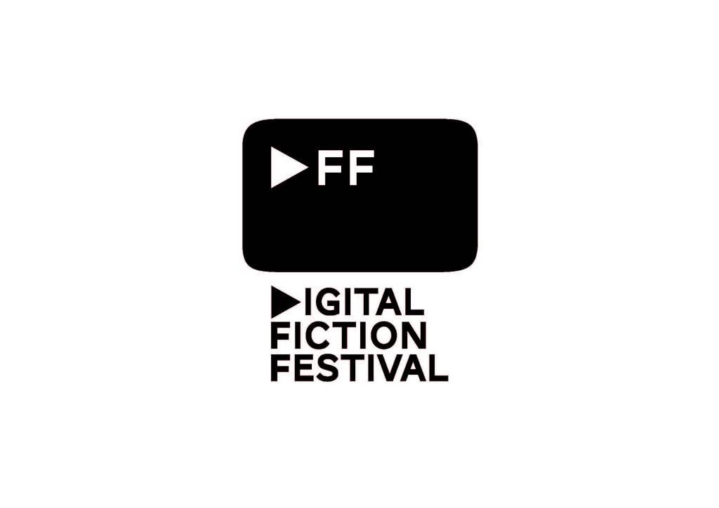 Digital Fiction Festival Finale