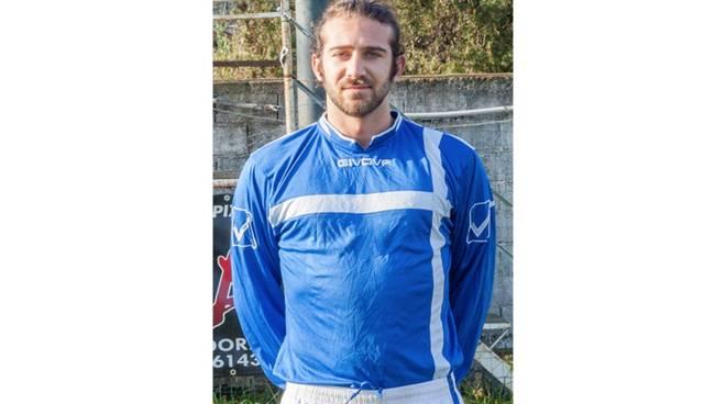 Giorgio Battuell