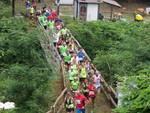 Giro del Burot Altare
