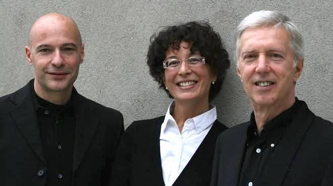 Trio InCanto gruppo musicale
