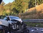 incidente cairo