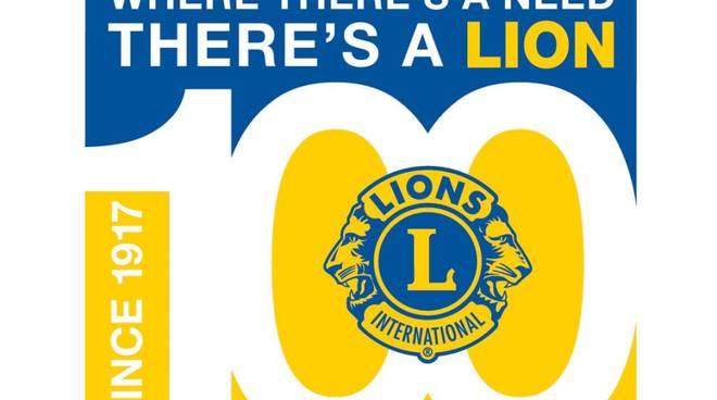 lions club vado quiliano