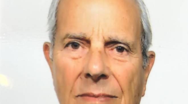 Luciano Piccinini rip