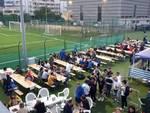 Luglio Fest e Torneo Festa della Birra Andora