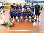 Maremola Volley U16