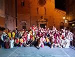 Palio storico di Albenga 2019: la terza serata