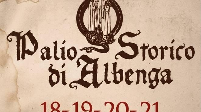 Palio Storico di Albenga