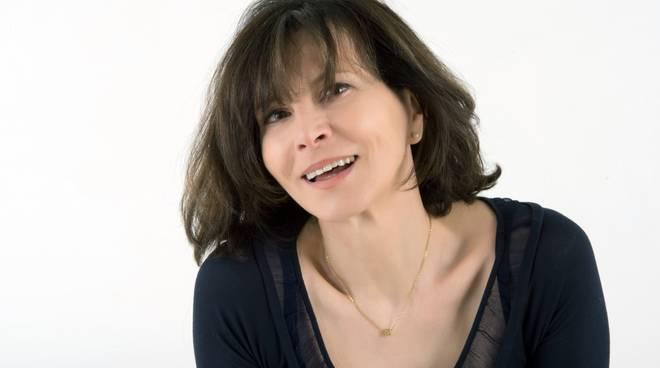 Patrizia Milani attrice