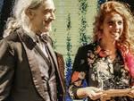 Premio Panseri Cairo