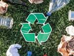 riciclagiocando