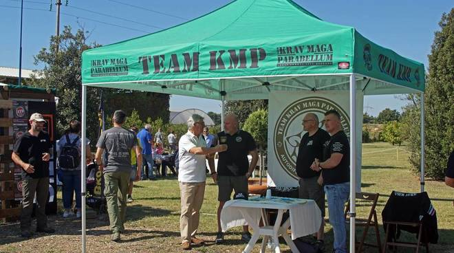 Team KMP