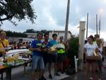 Trofeo du Michettin