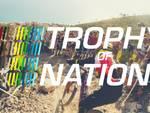 TrophyofNations Finale Ligure 2019