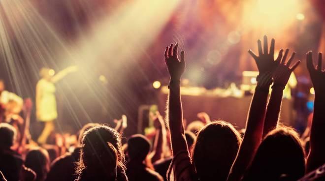 Checklist Concerti Idealo