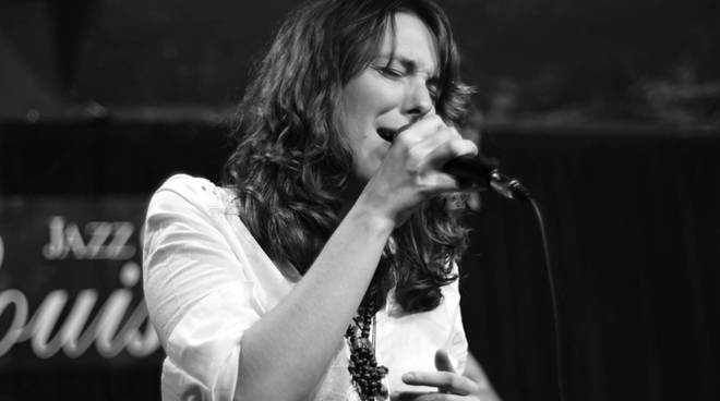 Mila Ogliastro