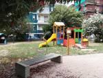 Parco Giochi Borghetto