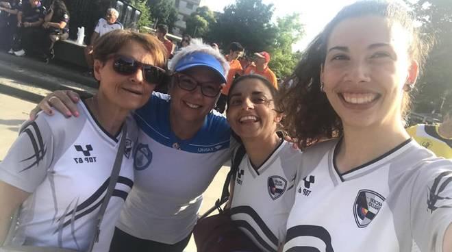 Arcieri-Tigullio-.-Campionato-Italiano-HF-2019