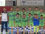 Athletic Calcio a 5