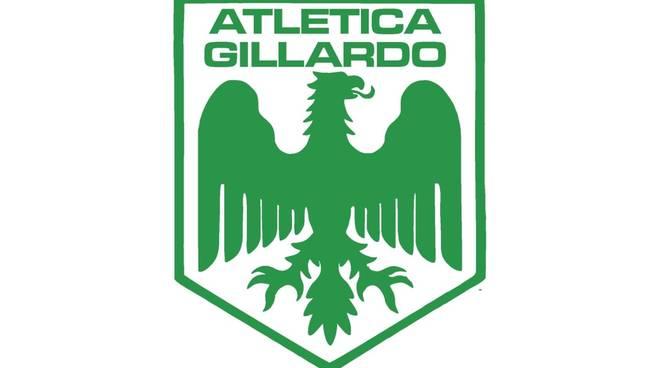 Atletica Gillardo.