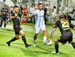 Calcio, Serie B: Virtus Entella vs Livorno