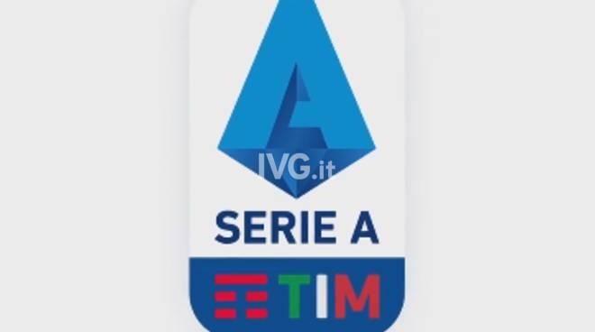 Serie A, quanto ci sei mancata! Italbasket: è tempo di Mondiali