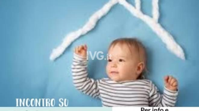 Incidenti domestici e SIDS: Come fare prevenzione