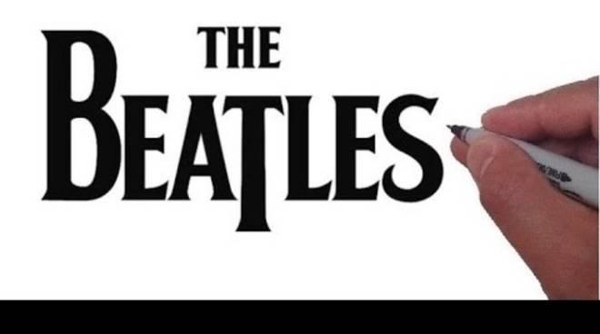 In viaggio con i Beatles
