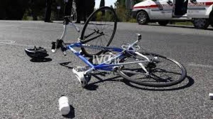 Fantacalcio: è arrivato il fatidico momento dell'asta. Ciclismo: nuovo grave incidente durante l'allenamento di un professionista