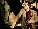Carlo Atti sassofono tenore