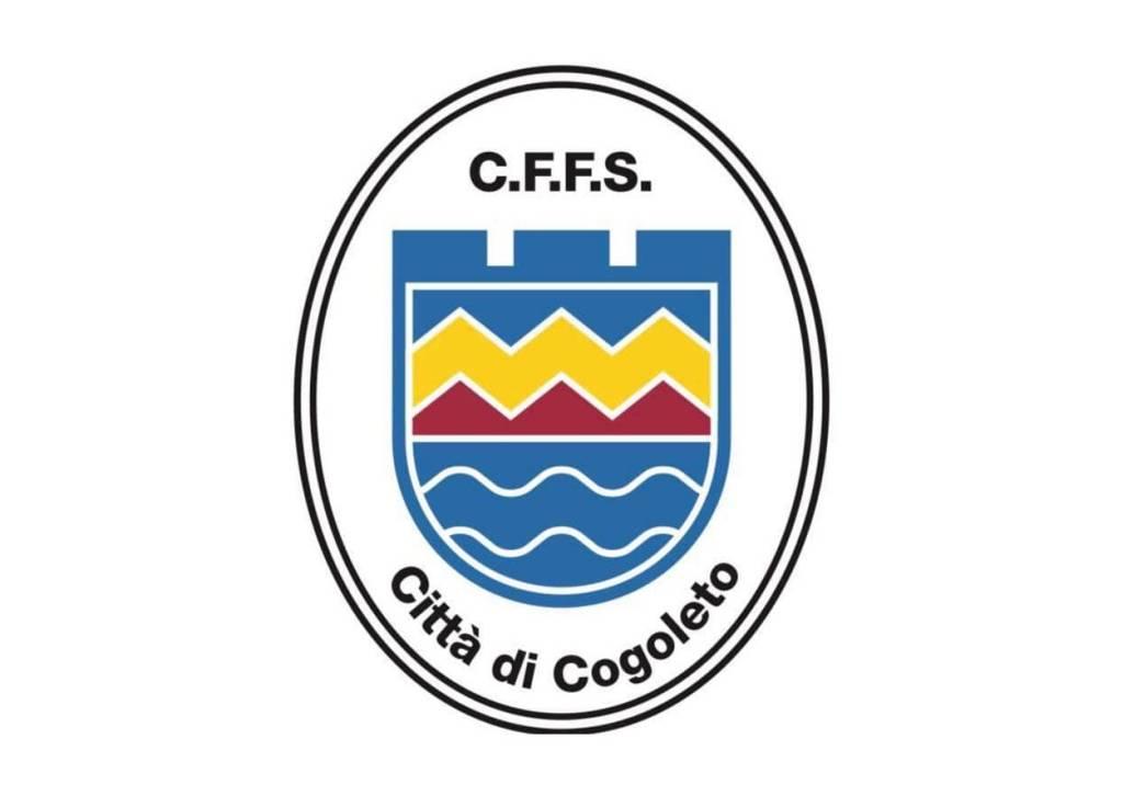 Cffs Città di Cogoleto