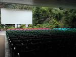 cinema arena vittoria borghetto
