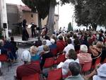 Concerto Alba Albenga