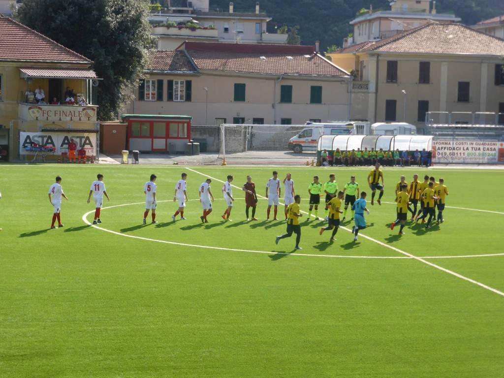 Coppa Italia di Eccellenza