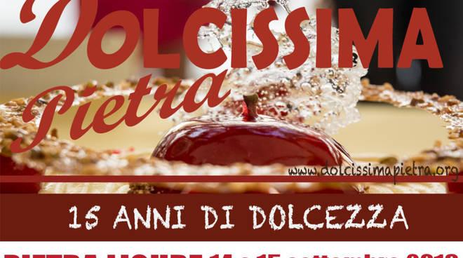 Dolcissima Pietra