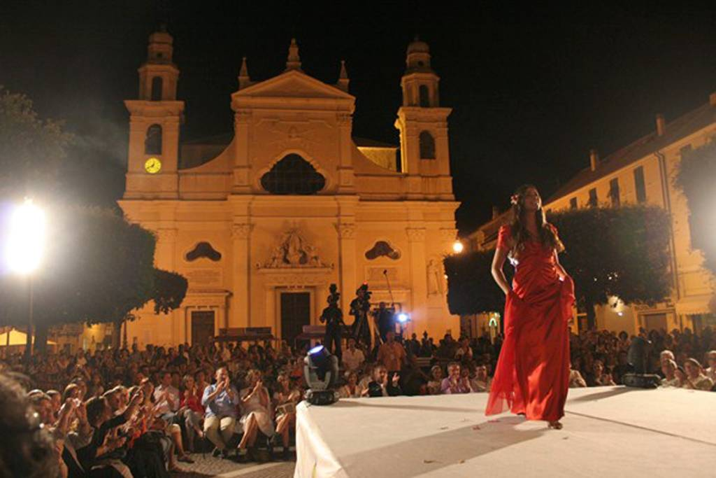 Fashion Night Pietra Ligure