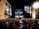 festival teatrale verezzi