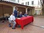 Strategica Albenga 2019