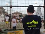 Torneo Beneficenza Albisola