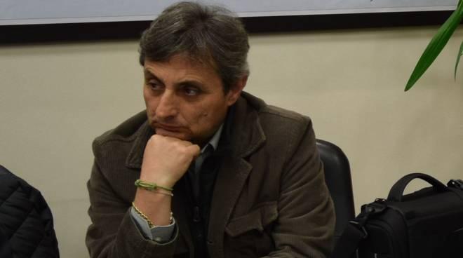 Giancarlo pozzetti