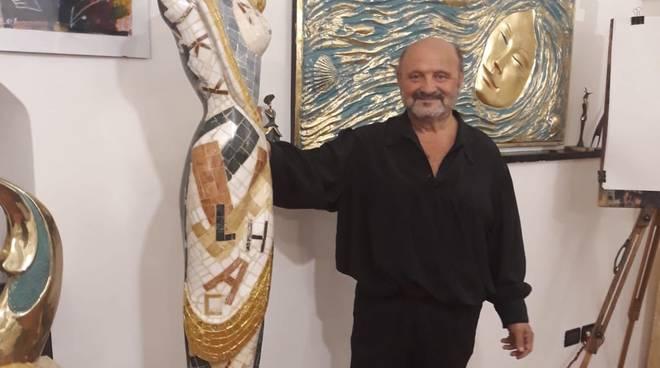 Giuliano Ottaviani