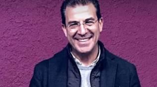 Giuseppe Luca EdiLuca rip