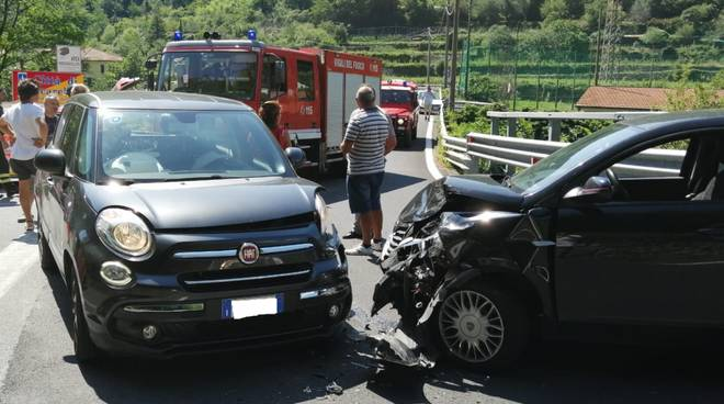 incidente zuccarello