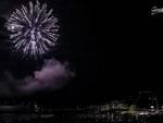 La Festa delle Basüe di Loano