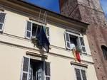 """Le commemorazioni della tragedia del """"Morandi"""" nel savonese"""
