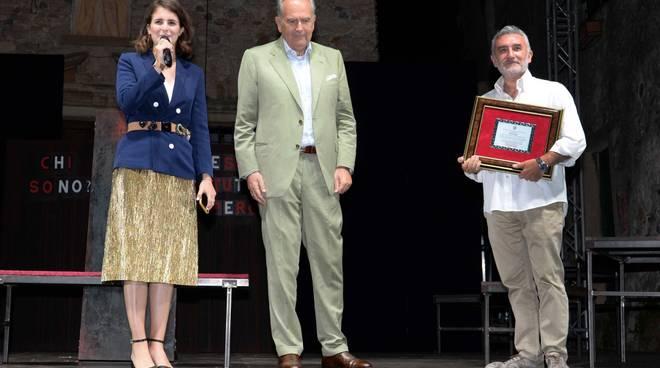 Premio Camera Borgio
