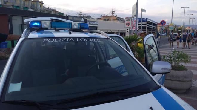 Melonaro Loano Municipale