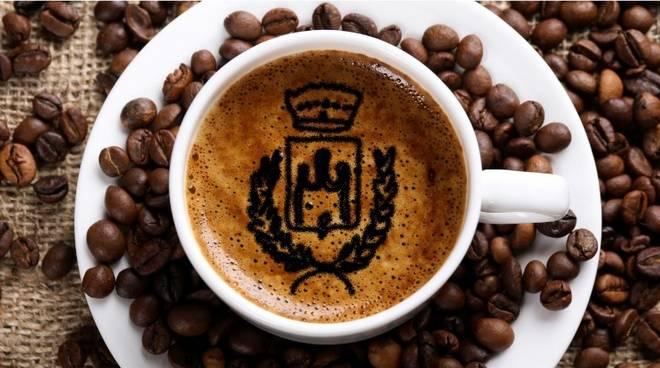 Toirano Caffè col sindaco