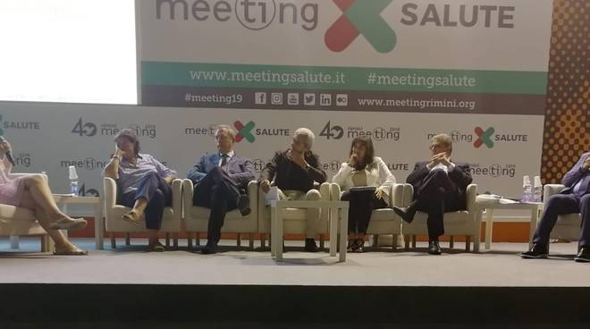 Viale Meeting Rimini