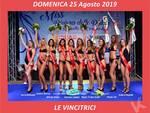 Miss Riviera Palme 2019